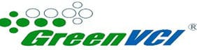 GreenVCI Brand
