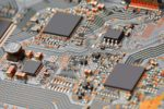 Rust Prevention for Electronics