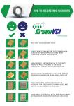 คู่มือกันสนิม โดย GreenVCi ตอน บรรจุภัณฑ์กันสนิม GreenVCi