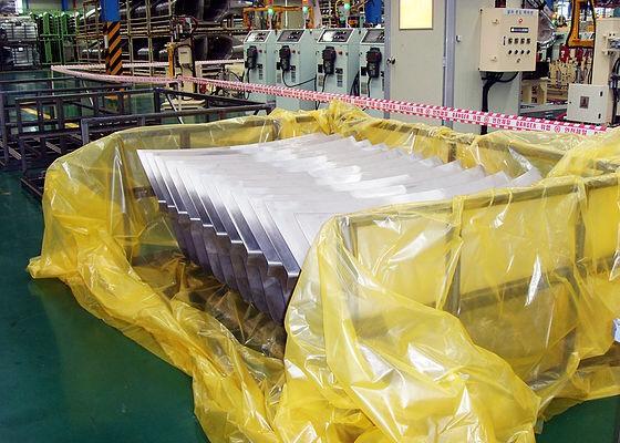 รูปประกอบการใช้งานถุงของ VCi Bag หรือ VCi Film