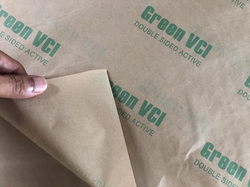 GREENVCI-Paper-Logo_กระดาษคราฟท์กันสนิมแบบมีโลโก้GreenVCi