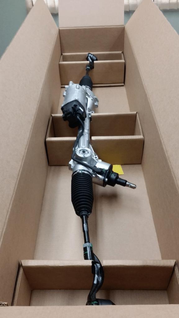 VCI-Diffuser_สารกันสนิมบรรจุกล่องพร้อมใช้งาน-1