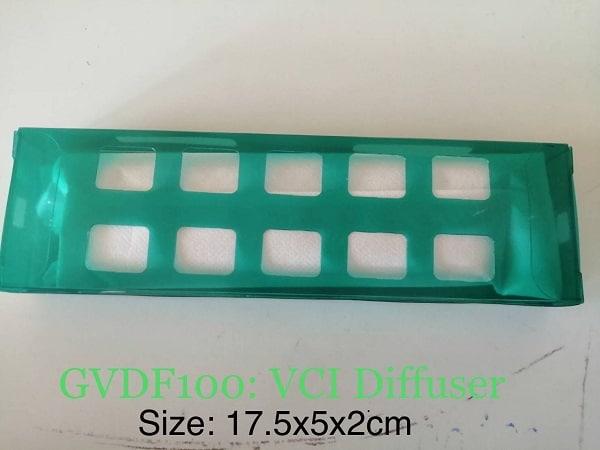 GreenVCI VCI Diffuser